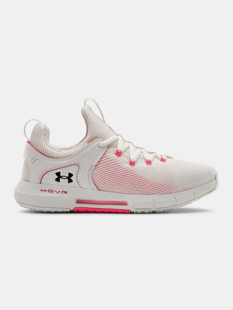 Boty Under Armour UA W HOVR Rise 2 (37 1/2)