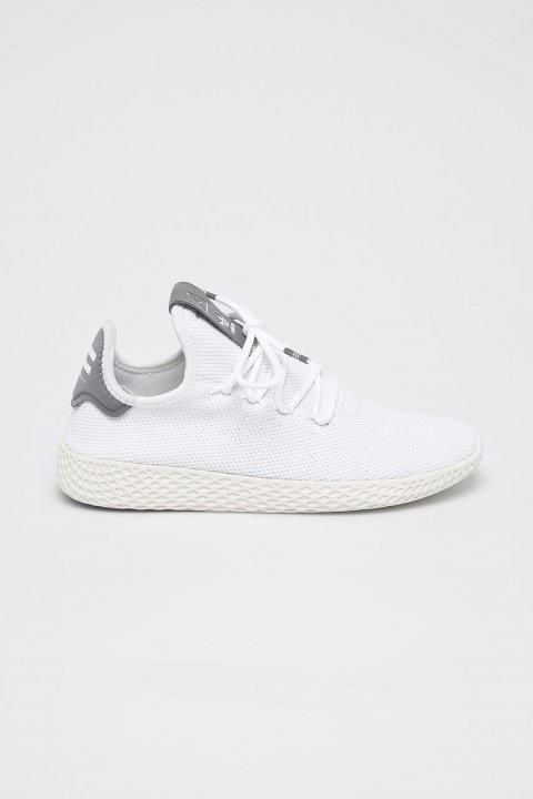 adidas Originals - Boty Pharrell Williams Tennis HU