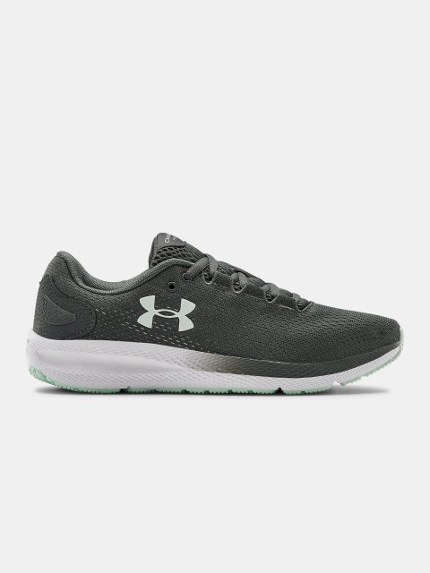 Boty Under Armour UA W Charged Pursuit 2-GRY (40 1/2)