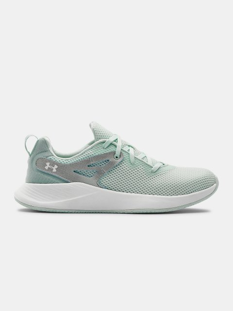 Boty Under Armour UA W Charged Breathe TR 2 NM-BLU (41)