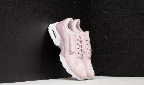 Nike Wmns Air Max Jewell Barely Rose/ Elemental Rose