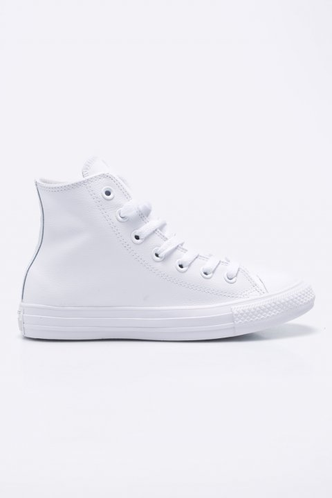 Converse - Kecky Chuck Taylor All Star Leather