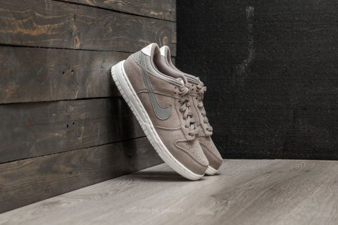 Nike Dunk Low SE (GS) Dust/ Dust-Summit White